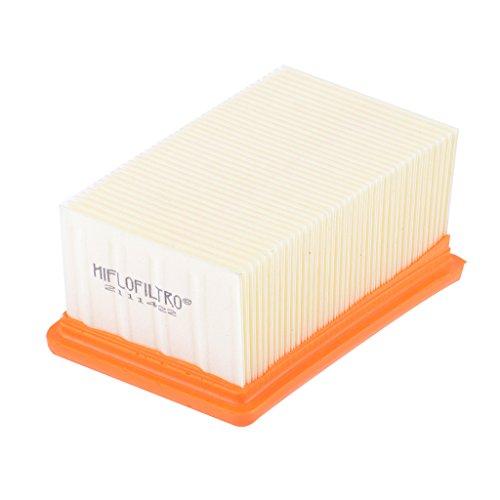 Preisvergleich Produktbild Luftfilter Hiflo HFA7602