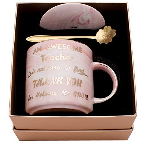 Luspan Teacher Gift - Teacher Appreciation Gifts - Best Gifts for...
