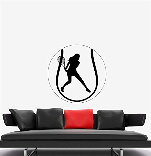 wandaufkleber baumstamm weiß Wanddekoration Aufkleber für Wohnzimmer Radioaktive Cross Fit Fitness Sport für Gym Muskeln