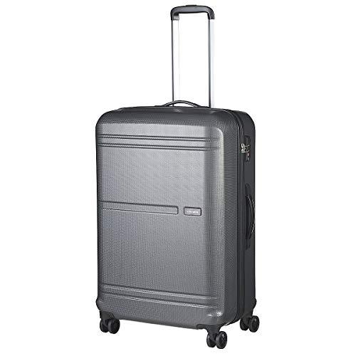 Travelite Yamba 4-Rollen Trolley 76 cm