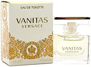 Versace Versace Vanitas For Women 4.5ml - Eau de Toilette