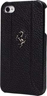 Best iphone 4s ferrari case Reviews