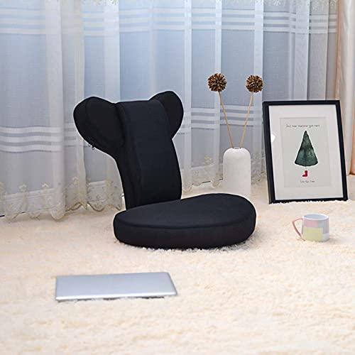 sillón de suelo de la marca Yanyangtian