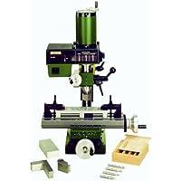 Proxxon 2224108 - Fresadora Ff 230 24108