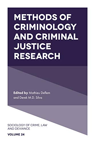 Buy criminal law term paper effective essay and report writing