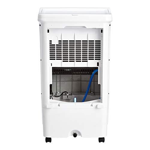 Amazon Basics AC120-15F