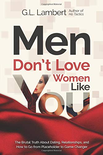 Men Don