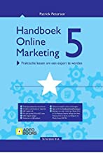 Handboek online marketing, editie 5