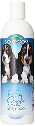 Dogs Shampoo Recall