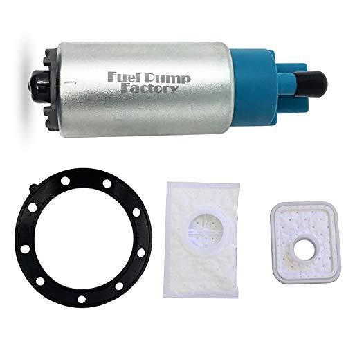 Fuel Pump for Seadoo 2002-2007 GTX 4-Tec, RXP, RXT, GTI 4-Tec