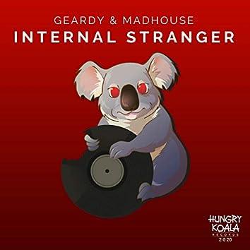 Internal Stranger