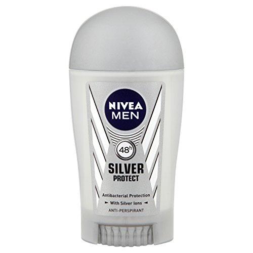 Nivea Men Protect Stick, 40 ml