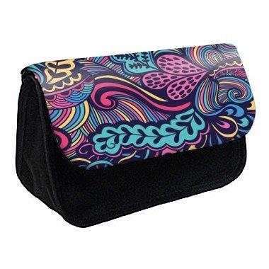 Youdesign - Trousse à Crayons/ Maquillage motif art ref 323 - Ref: 323