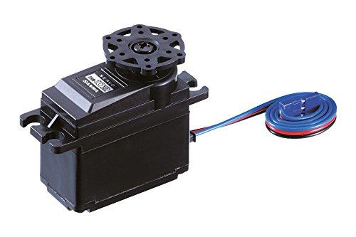 三和電子機器 SRM-102Z オールマイティー アナログサーボ 107A51025A