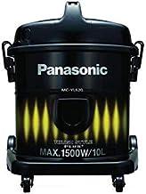 MC YL620Y747 مكنسة كهربائية لتنظيف السجاد من باناسونيك