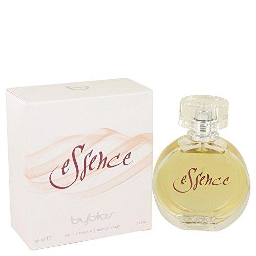 Byblos Essence by Eau De Parfum Spray 1.7 oz/50 ml (Women)