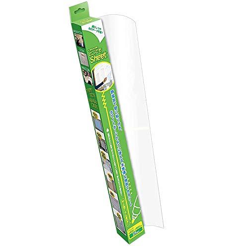 セーラー万年筆 ホワイトボード どこでもシート W600mm×20m巻 31-3500-000