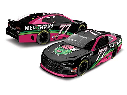 Lionel Racing Ross Chastain 2020 Melon Man Brand 1:64 Nascar Diecast