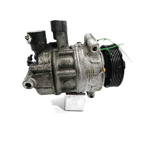 Kompressor Klimaanlage Klimaanlage S Toledo (5p2)...