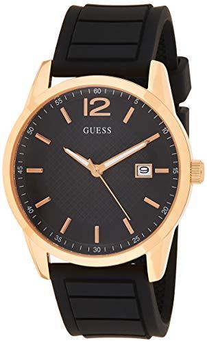 Guess W0991G7 Reloj de Hombres