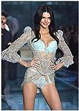 Kendall Jenner Amerikanisches Model Instagirl Poster