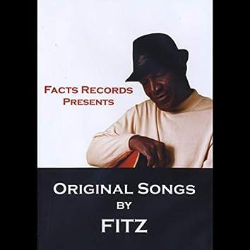 Original Songs By Fitz