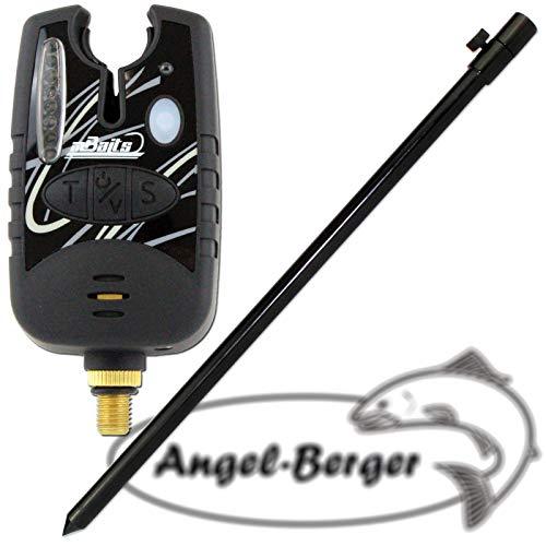 Angel-Berger -   Elektronischer