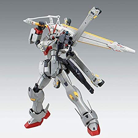 MG 1/100 クロスボーン・ガンダムX0 Ver.Ka(ホビーオンラインショップ限定)