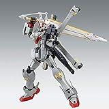 Bandai 1/100 MG XM-X0 Crossbone Gundam X-0 Ver.Ka