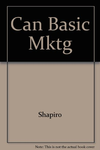 Can Basic Mktg