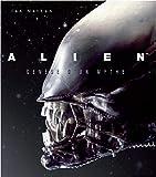 Alien, Genèse d'un mythe