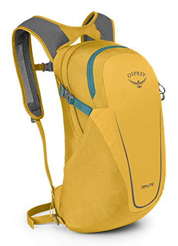 Osprey Packs Daylite Daypack, Primrose Yellow, One Size
