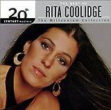 20th Century Masters: The Millennium Collection: The Best of Rita Coolidge von Rita Coolidge