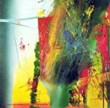 Kunstdruck/Poster: Gerhard Richter D G - hochwertiger
