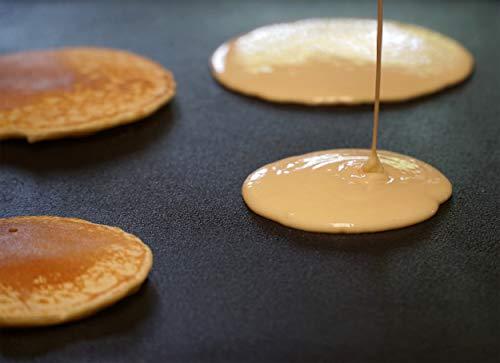 Crucible Cookware Piezas de repuesto