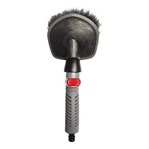 Pingi 1710121 PBS Water Brush C1, grau