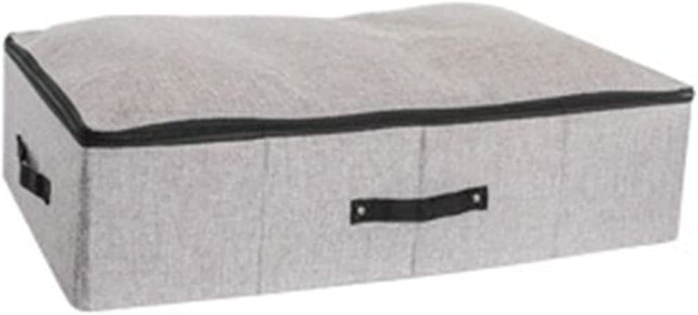 Storage Ranking TOP1 Bag Under-Bed Under Storag Bed Oakland Mall Bags Shoe