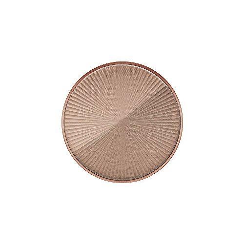 ARTDECO Bronzing Powder Compact Refill - Bronzer Puder, Nachfüllung - 1 x 8 g