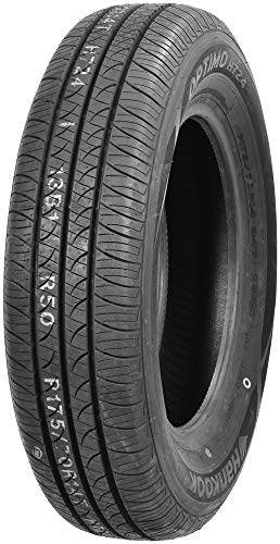 Hankook Optimo H724 All-Season Tire - 235/75R15...