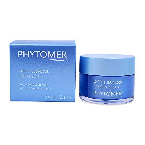 Phytomer Expert Youth Wrinkle Correction Cream, 1.6 oz.