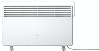 Mi Smart Space Heater S EU
