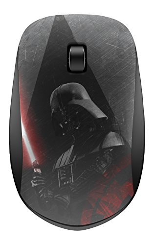 Star Wars Special Edition Wireless Mouse