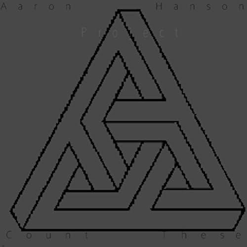 Aaron Hanson Project