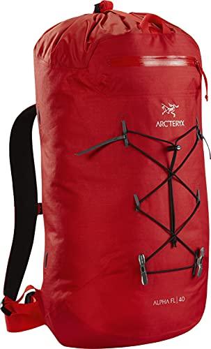 Arc'teryx Alpha FL Backpack