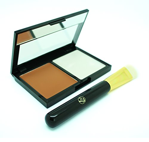 W7 Kit Contouring Shape Your Face