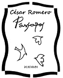 Pássaros : Desenhos (Portuguese Edition)