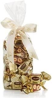 Best lindt piemonte chocolate Reviews