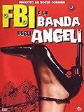 Super Nanas / Big Bad Mama (1974) [...