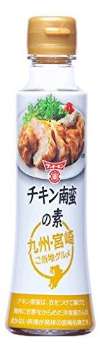 フンドーキン チキン南蛮の素 230g