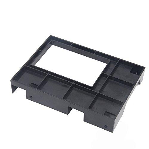 RGBS 661914-001 Für HP G9/G8 Gen8 Gen9-651314-001 SAS/SATA Tray Caddy für 2,5